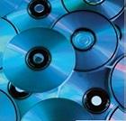 Eckhardt GmbH DMS - Daten- & Dokumente