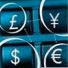 Eckhardt GmbH DMS - Opérations de paiement IZV AZV, chèques, lettre de crédit LC