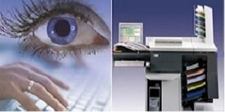 Datenerfassung, -Korrektur & -Verifizierung