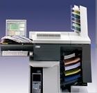 Eckhardt GmbH DMS - Scan Daten- & Dokumente