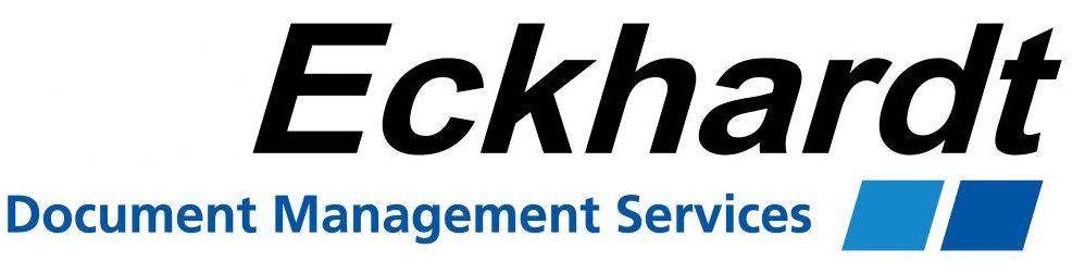 Eckhardt GmbH Document Management Services Datenerfassung Langenselbold